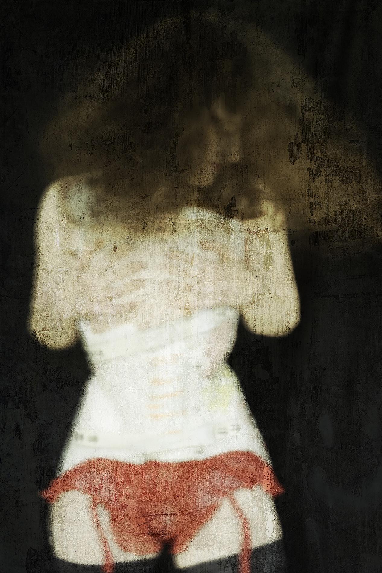 Maribé photography - Le corps sait - 14 - Fantasmes
