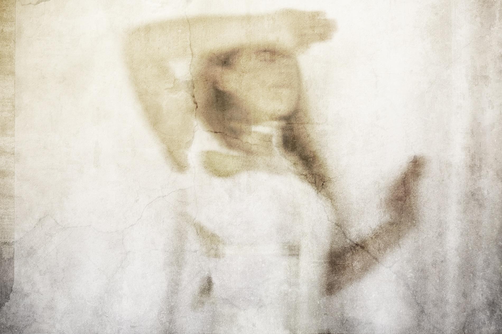 Maribé photography - Le corps sait - 2 - Impasse